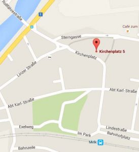 map_kirchenplatz